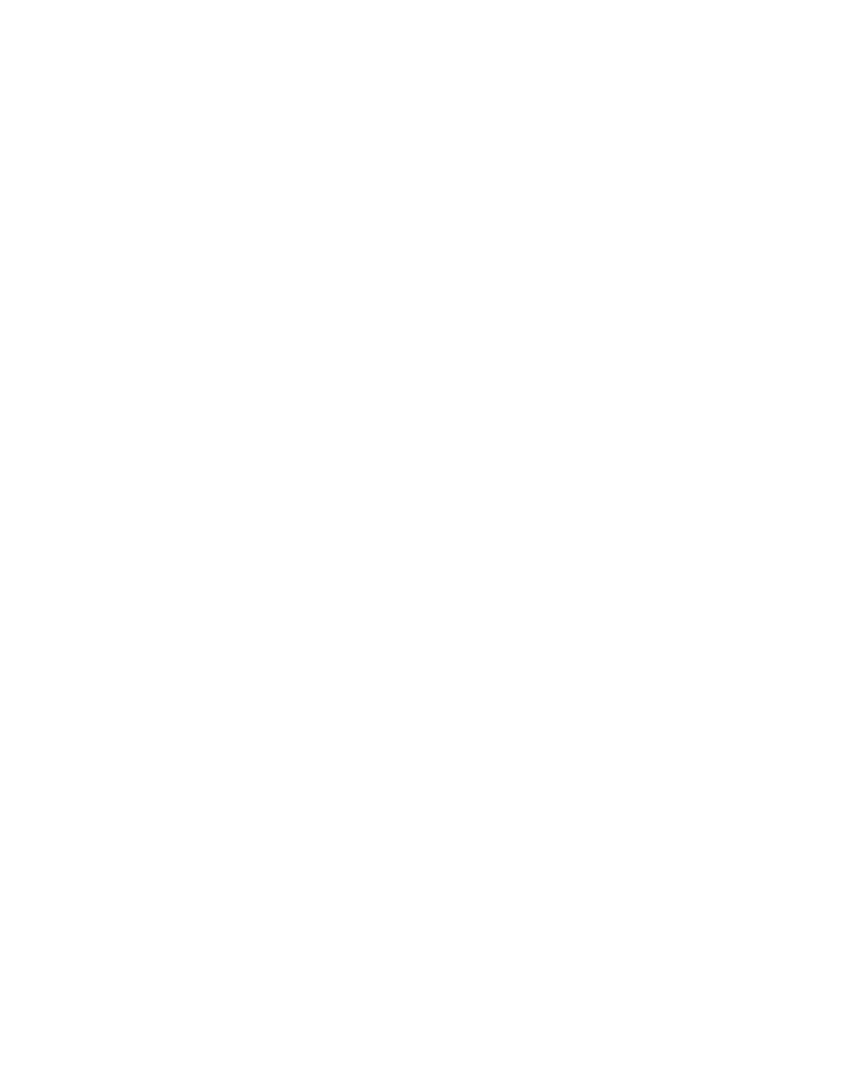 1880年創業 和菓子の大田屋製菓店 【公式サイト】和菓子の大田屋 御殿場店